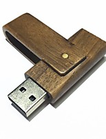 8g usb flash drive stick memory stick usb flash drive madeira