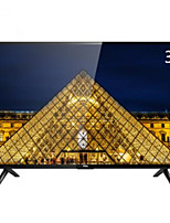 TCl L32F3301B 32 Inch Narrow Side Blu-Ray USB Playback LED TV