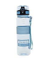 Casual/Diario Vacaciones Artículos para Bebida, 500 Plástico Té Jugo Vaso