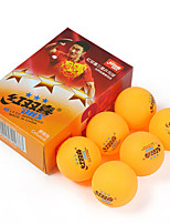 1 PCS 3 Stars 4 Ping Pang/Table Tennis Ball