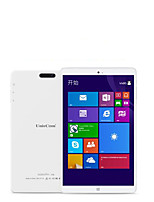 8 pulgadas windows Tablet ( Windows 10 1920*1200 Quad Core 2GB RAM 16GB ROM )