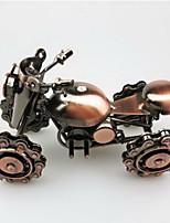 Iron Modern/Contemporary Decorative Accessories