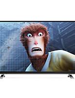 32 pollici Smart TV Ultra-sottile TV tv