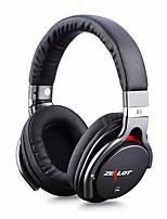 ZEALOT B5 Headphones Wireless Headset Comfortable Headphones High Fidelity Hands-free Calls Stereo Music