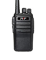 Walkie Talkie TYT Q3  UHF 400-470NHZ  16CH 1200mAh Battery CapacityTwo Way Radio