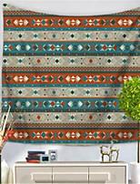 Wall Decor Polyester/Polyamide Wall Art 1 Pcs GT1034-3