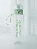 Artículos para Bebida, 500 PP PC Agua Vajilla de Uso Habitual