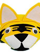 Cartoon Mask Animal