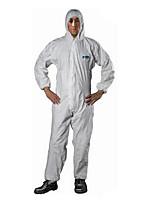 Shida dust jacket xxxl sms light anti poussière et anti-poussière / 1 pièce