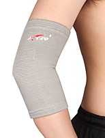 Elbow Strap/Elbow Brace for Running Outdoor Adult Anti-Friction Joint support Breathable Outdoor clothing 1pc S M L XL