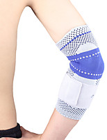 Elbow Strap/Elbow Brace for Running Outdoor Adult Anti-Friction Joint support Breathable Outdoor clothing 1pc M L XL