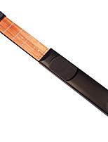 Guitar Portable for Pocket Acoustic Guitar Practice Tool Gadget Chord Trainer 6 String 6 Fret Model for Beginner