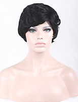 Natural Wigs Wigs for Women Costume Wigs Cosplay Wigs