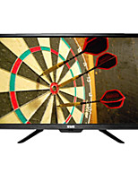 SVA LE2812D 28 Inch HD Smart TV Liquid Crystal Wall Hanging Function