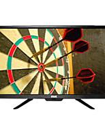 SVA 28 polegadas TV ultra-fino televisão