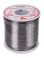 Aia Active Solder Wire Series Ys605A-0.8Mm-1Kg/ Coil