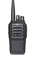 Portable Radio FM Invite Vocale VOX Bi-Bande Analyse 1,5 - 3 km 1,5 - 3 km 16 1 pièces 8 TC-5000 Talkie walkie Radio bidirectionnelle