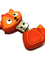 8GB usb flash drive  stick memory stick usb flash drive
