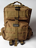 35 L Backpack Hiking & Backpacking Pack Multifunctional