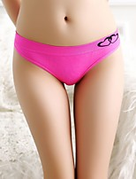 Femme Sexy strings & Tangas String
