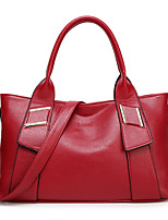 L.WEST Women's The Large Capacity Tote