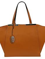 Kate&Co. fashion ladies bag / bag Betty chanson portable bag deformation TH-00117 Camel
