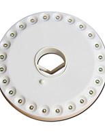 Laternen & Zeltlichter LED Lumen Modus AAA Camping / Wandern / Erkundungen Für den täglichen Einsatz Multifunktion