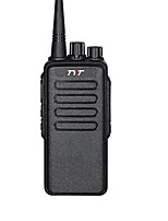 TYT TC-3000A 10W UHF 400-520 MHz 16CH 1750Hz Scan VOX Scrambler Two Way Radio Handheld Transceiver