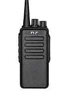 Tyt tc-3000a 10w uhf 400-520 mhz 16ch 1750hz scan vox скремблер двухсторонний радиоприемник с радиоприемником