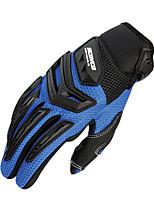 SCOYCO MX54 motocross guantes ciclismo motorcycle motos luvas motocicleta ATV gloves Dirt Bike motorbike