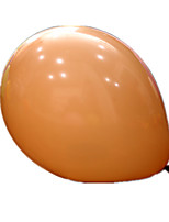 Воздушные шары Товары для отпуска Круглый Резина 2-4 года 5-7 лет 8-13 лет от 14 лет