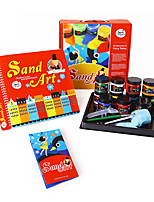 Art & Drawing Toy Leisure Hobby Paper