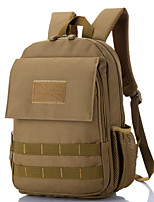 35 L Backpack Hiking & Backpacking Pack Normal