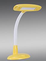 5 Модерн / современный Настольная лампа , Особенность для Защите для глаз , с Другое использование Сенсорный переключатель