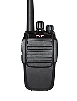 Walkie Talkie TYT TC-7000 UHF 400-480MHz 5W 16CH VOX Scan Alarm Function Li-polymer Two Way Radio
