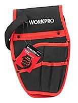 Wankebao F&B Tool Bag / 1