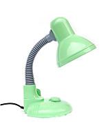 Lampes de Table Lampes de nuit Lampe de Lecture LED Lampes de table LED 1 pièce