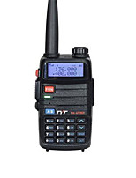 Tyt th-uv8r digital dmr Dualband Walkie Talkie wasserdichte Handset 256ch Zwei-Wege-Radio
