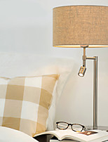 51-60 Modern/Contemporary Rustic/Lodge Table Lamp , Feature for Decorative Ambient Lamps , with Others Use On/Off Switch Switch