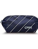 Travel Toiletry Bag Travel Storage Waterproof Durable