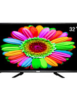 SVA 32 polegadas TV ultra-fino televisão