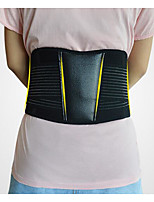 Lumbar Belt/Lower Back Support for Running/Jogging Outdoor Adult Safety Gear Sport 2pcs