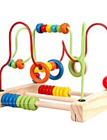 Building Blocks For Gift  Building Blocks Wood 2 to 4 Years 5 to 7 Years Toys