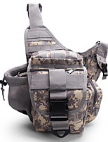 3 L Hüfttaschen