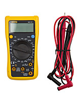 STANLEY Digital Multimeter Pocket Universal Table / 1