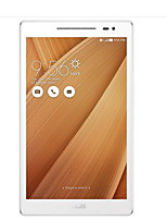ASUS Z380KNL 8 Inch 1280*800 Andriod 6.0 4G Phone Call Tablet -Gold (Qualcomm MSM8929 1.0Ghz Octa Core 3GB RAM 32GB ROM IPS OGS Screen)