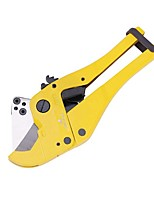 Hongyuan /Hold- Advanced Alloy Steel Pipe Cutter 16-50Mm/1