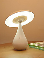 3 Modern/Contemporary Table Lamp  Feature for Eye Protection  with Other Use Touch Switch