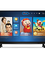 Coocaa K24 24 Inch HD Network Smart Flat Panel LCD TV
