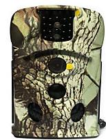 Caméra de piste de chasse / Caméra de scoutisme 1080p 1280x960